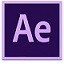 Adobe After Effects CC 2021破解版 7.0